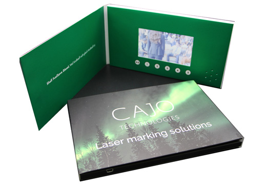 Main Video Brochure Thumbnail